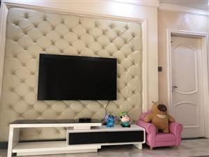凤凰城4室2厅2卫220万元豪华装修