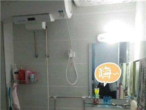 1000元/月精装两室出租位于宋家湾新区拎包