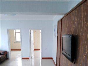 八号小区3室2厅1卫26万元