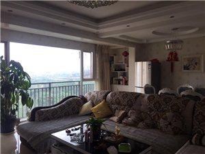 低价凯旋城153平米4室2厅2卫65万元