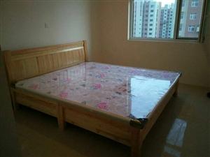 学区房,翰林苑3室2厅2卫,1100元/月