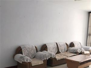 世纪明珠花园3室2厅1卫1250元/月