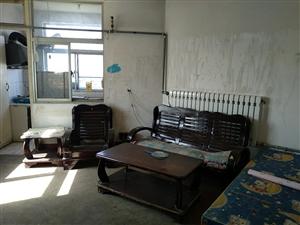 世纪经典花园1室1厅1卫,350元/月