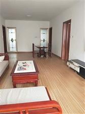 栖凤园3室2厅2卫1250元/月拎包入住