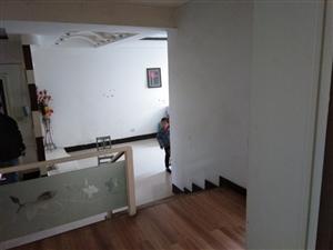梨树坳3室1厅2卫984元/月
