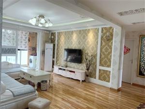 卧阳锦绣城3室2厅1卫79万元