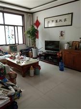 8834锦秋小区3室2厅1卫70万元
