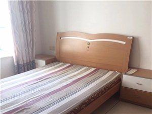 锦绣山庄2室2厅1卫1300元/月