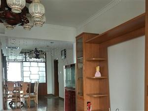 滑县金秋华城新一中旁和高铁附近园林社区多层电梯洋房