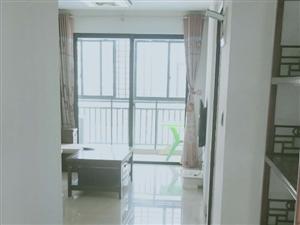 儋州林海风情2室2厅1卫1300元/月拎包入住