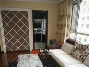 星华家园2室1厅1卫51万元精装修电梯楼