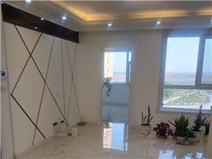 御龙苑2室1厅1卫50万元精装修电梯首付30万