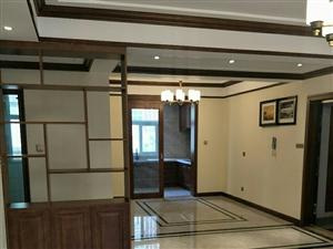 天宏美好生活家园3室2厅1卫44万元