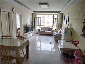 9462天元上东城3室2厅1卫88万元