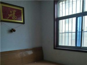 康乐小区3室1厅1卫600元/月