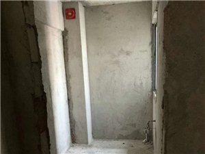 时代家园3室2厅58万元