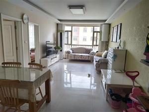 天元上东城3室2厅1卫88万元