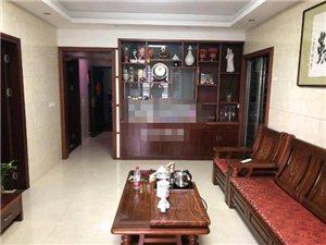 水晶城 精装3室 1厅 1卫2200元/月