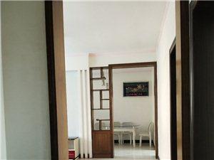 毗邻城关街里3室2厅1卫1000元/月