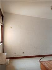 圣圆鑫区2室2厅1卫916元/月
