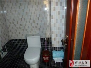 天元上东城1室1厅1卫666元/月