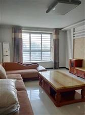 鑫铎花园3室2厅2卫89万元有本带车库