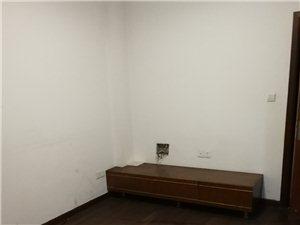 世纪花苑旁1室1厅1卫拎包入住实施齐全700元/月