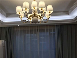 锦绣公馆洋房3室2厅2卫118万元