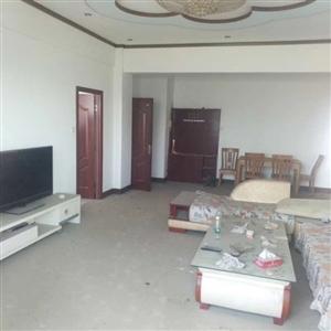 滨江小区3室2厅2卫除冰箱外齐全嵩山路长江街