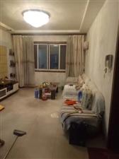 豪门庄园3室2厅1卫1250元/月