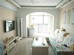 免大税.馨河郦舍.14楼.3室2厅55万