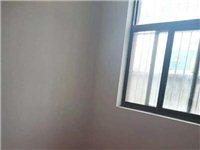 宾东小区精装修有院子3室2厅1卫53.8万元