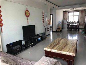 现代城3室2厅2卫69万元带小房