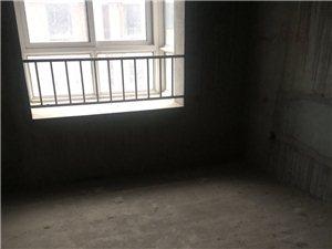 阜��新宇・��香里2室2�d1�l49.8�f元