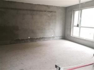 盛隆领秀城全新框架房90平49.8万总价低