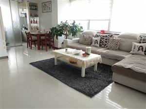文峰片龙门佳苑精装全家地暖带东窗温馨舒适好房