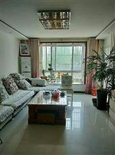 北城枫景3室2厅2卫70万元