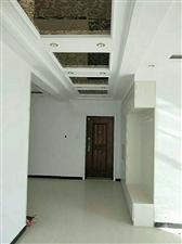 东城国际3室2厅2卫88万元