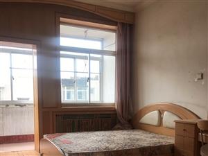 姜家北小区3室2厅1卫900元/月