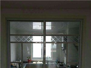 上海花苑3室 1厅 1卫800元/月