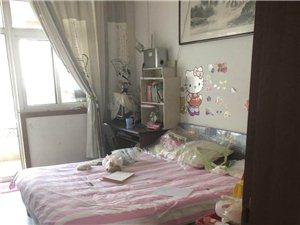 豪门庄园3室2厅1卫1250元/月有储藏室