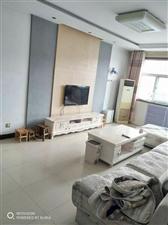 紫苑小区,精装修三居,好楼层,4100/平,全款售