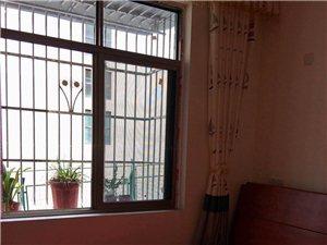 中铁仁禾广场3室2厅1卫700元/月