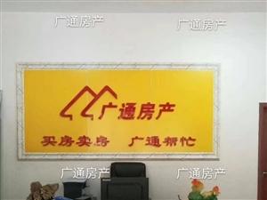 天元·皇家公馆3室2厅2卫162万元