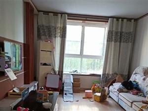 豪门庄园2室2厅1卫75万元