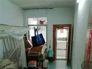 森工站4室2厅2卫43.8万元