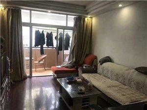 馨園小區3室1廳1衛53.8萬元