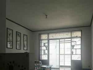 華通世紀城3室2廳1衛52萬元