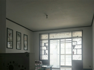 華通世紀城3室2廳1衛52萬元限時發售