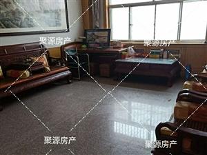 F1044商业中心宿舍楼3室2厅1卫